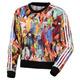 Passaredo - Women's Fleece Sweater  - 0