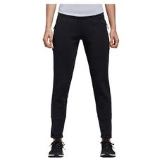 ZNE - Women's Fleece Pants