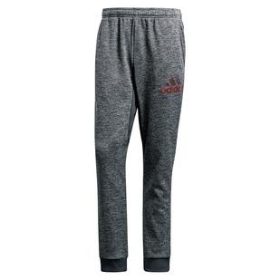 Comm G - Pantalon d'entraînement pour homme