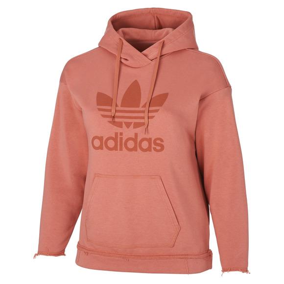 adidas hoodie womens. colour adidas hoodie womens