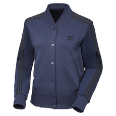 Collegiate - Women's Jacket