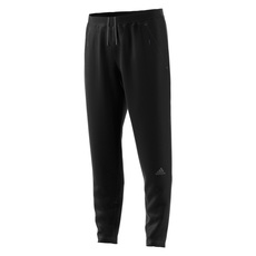 Striker - Men's Fleece Pants