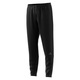 Striker - Men's Fleece Pants  - 0