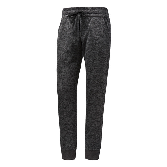 TI Jogger - Women's Fleece Pants