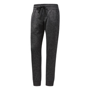 TI Jogger - Women's Fleece Pants