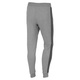 Stripes - Men's Fleece Pants  - 1
