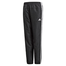 Gear Up Jr - Boys' Training Pants