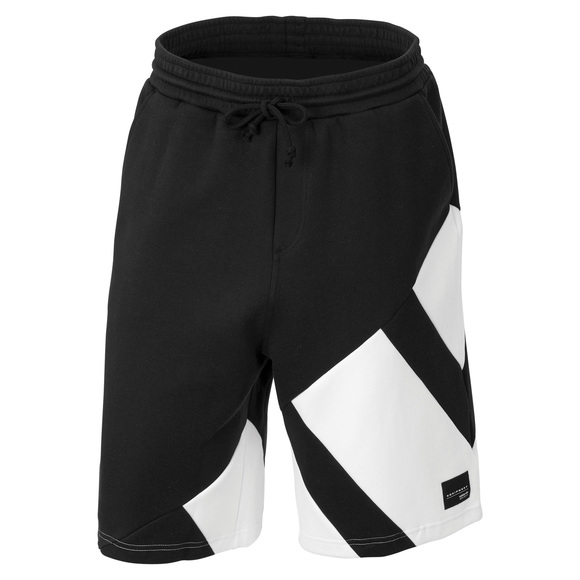 PDX - Men's Shorts