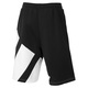 PDX - Men's Shorts  - 1