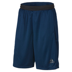 SpeedBreaker - Men's Shorts