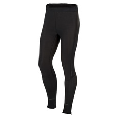 Climaheat - Men's Running Tights