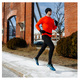 Climaheat - Men's Running Tights  - 2