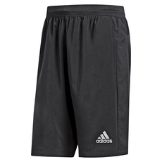 Design To Move - Men's Training Shorts