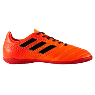 Ace 17.4 IN Jr - Junior Indoor Soccer Shoes