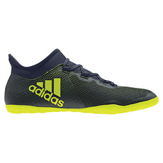 X Tango 17.3 IN- Adult Indoor Soccer Shoes
