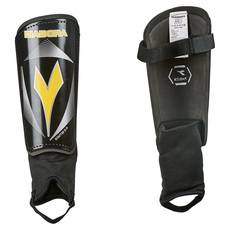 Sisma 2.0 - Adult Shin Guards