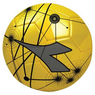 Sisma 2.0 - Ballon de soccer