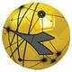 Sisma 2.0 - Ballon de soccer  - 0
