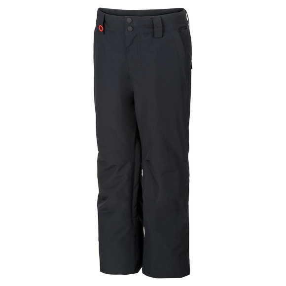 Estate Youth - Boys' Insulated Pants