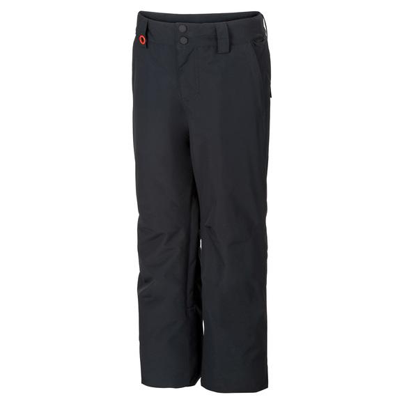 Estate Youth - Pantalon isolé pour garçon