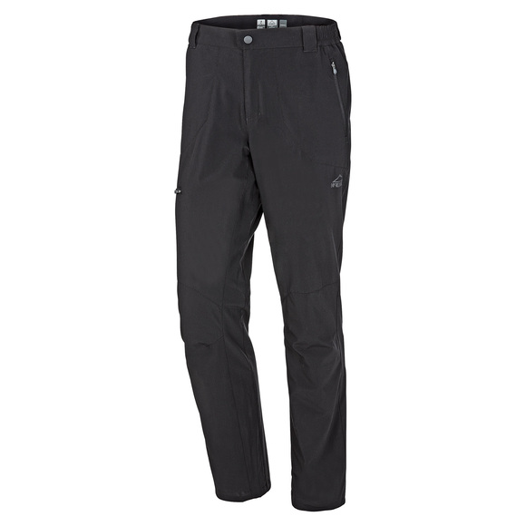 Ozette - Men's Insulated Pants
