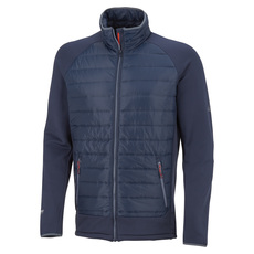 Ruby - Men's Jacket