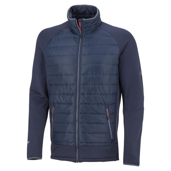 Ruby - Men's Jacket