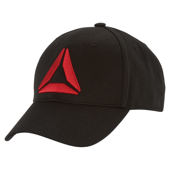 ACT - Men's Cap