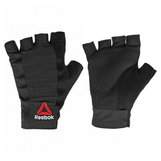 U Training - Adult Training Gloves