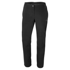Ozette - Women's Insulated Pants