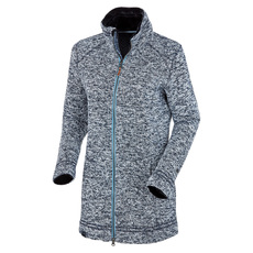 Paulista II - Women's Jacket