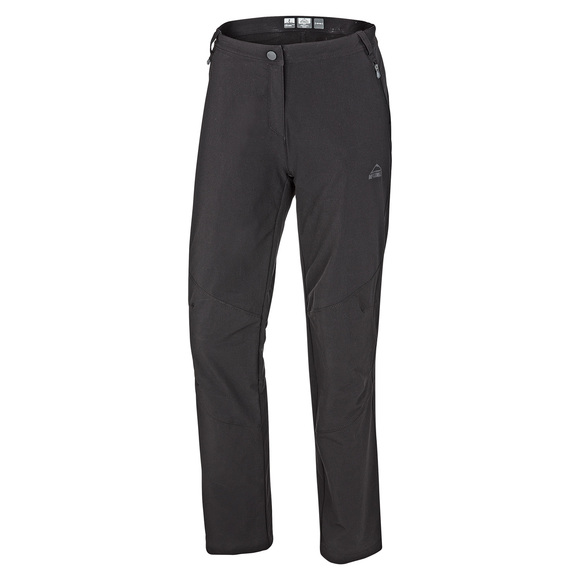 Yuba - Women's Pants