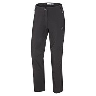 Yuba - Pantalon pour femme