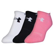 Elevated Performance - Women's Ankle Socks (Pack of 3 pairs)