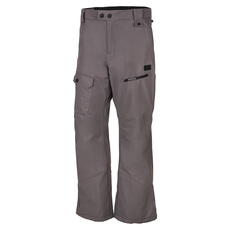 Incline - Men's Insulated Pants