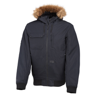 Freeway - Men's Winter Jacket