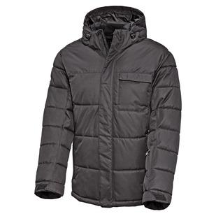 Calan - Men's Winter Jacket