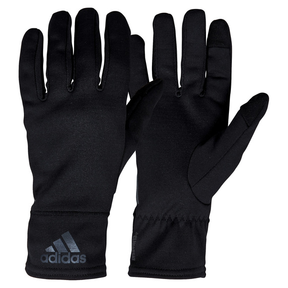Climaheat - Adult Gloves