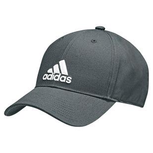 S98151 - Men's Adjustable Cap