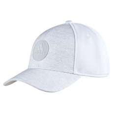 Thrill - Men's Adjustable Cap