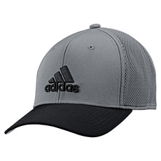 Adizero Scrimmage - Men's Stretch Cap