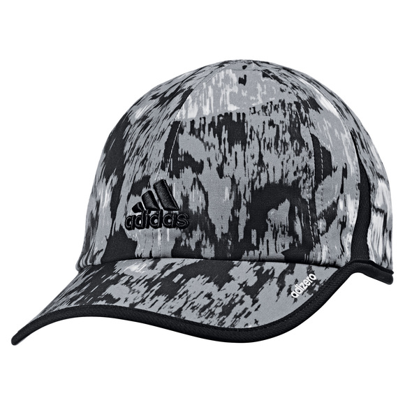 Adizero Extra - Women's Adjustable Cap