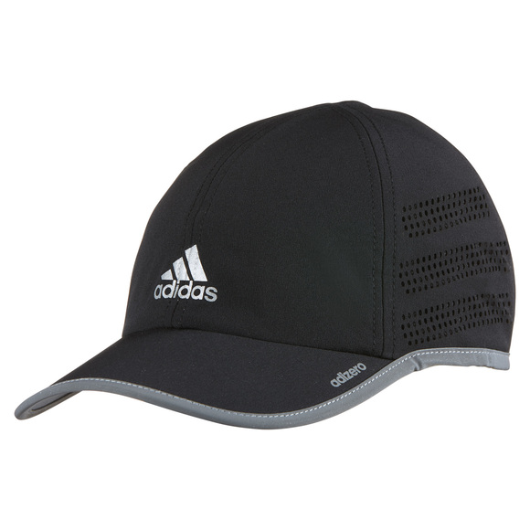 Adizero Extra - Men's Adjustable Cap