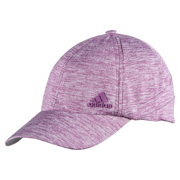 Studio - Women's Adjustable Cap