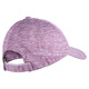 Studio - Women's Adjustable Cap  - 1
