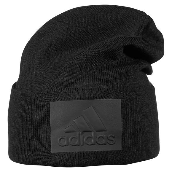 Logo Woolie - Men's Hat