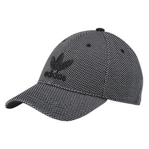 Primeknit - Men's Adjustable Cap
