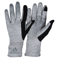 Climalite - Adult Gloves