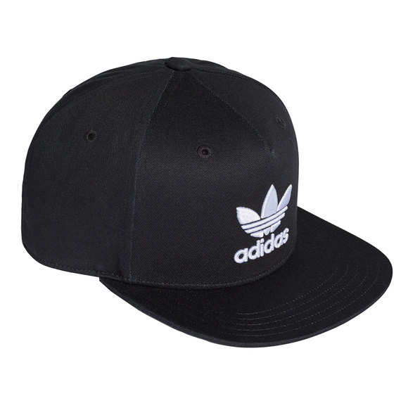 ADIDAS ORIGINALS Adicolor Trefoil SNB - Men s Adjustable Cap ... d839df4923