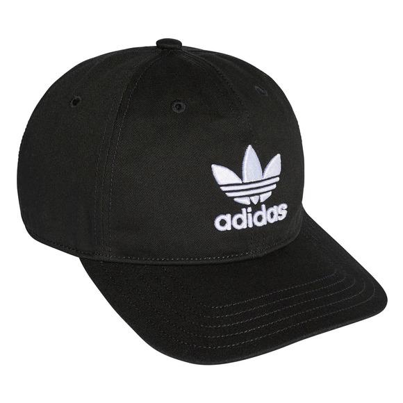 Trefoil - Men's Adjustable Cap
